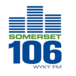 Somerset 106 WYKY FM | Production Sponsor