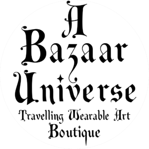 A Bazaar Universe | Production Sponsor