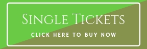 Green single Tickets button